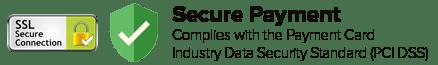 secure-logo-1